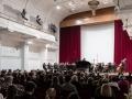 Simfonicni_fb-14