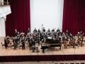 Simfonicni_fb-20