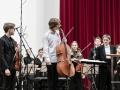 Simfonicni_fb-21