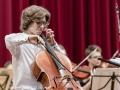 Simfonicni_fb-24