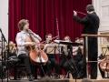 Simfonicni_fb-29