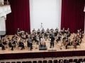 Simfonicni_fb-33