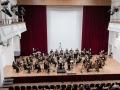 Simfonicni_fb-36
