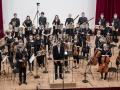 Simfonicni_fb-65