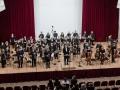 Simfonicni_fb-66