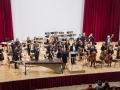 Simfonicni-31