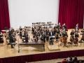 Simfonicni-48