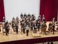 Simfonicni-5