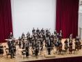 Simfonicni-79