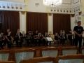 Koncert trobilcev 001.jpg