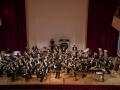 Orkester-16