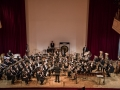Orkester-4