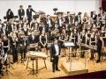 Ponovoletni slavnostni koncert Dvorana Union 19. januar 2015 (1)