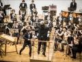 Ponovoletni slavnostni koncert Dvorana Union 19. januar 2015 (10)
