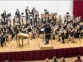 Ponovoletni slavnostni koncert Dvorana Union 19. januar 2015 (3)