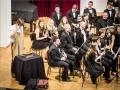 Ponovoletni slavnostni koncert Dvorana Union 19. januar 2015 (4)