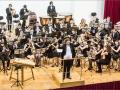 Ponovoletni slavnostni koncert Dvorana Union 19. januar 2015 (5)