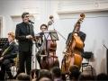 Ponovoletni slavnostni koncert Dvorana Union 19. januar 2015 (6)