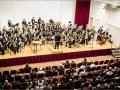 Ponovoletni slavnostni koncert Dvorana Union 19. januar 2015 (7)