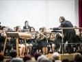 Ponovoletni slavnostni koncert Dvorana Union 19. januar 2015 (8)