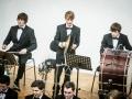 Ponovoletni slavnostni koncert Dvorana Union 19. januar 2015 (9)