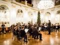 Praznicni koncert - Kazinska dvorana (1).jpg