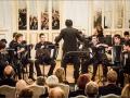 Praznicni koncert - Kazinska dvorana (13).jpg