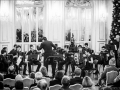Praznicni koncert - Kazinska dvorana (14).jpg