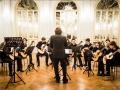 Praznicni koncert - Kazinska dvorana (7).jpg