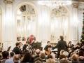 Praznicni koncert - Kazinska dvorana (9).jpg