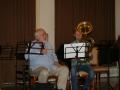 Maestro Roger Bobo