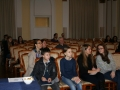 Seminar_za_violino_mag_art_Bozena_Angelova (1).JPG