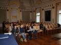 Seminar_za_violino_mag_art_Bozena_Angelova (2).JPG