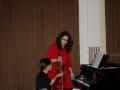 Seminar_za_violino_mag_art_Bozena_Angelova (3).JPG