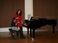 Seminar_za_violino_mag_art_Bozena_Angelova (4).JPG