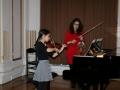 Seminar_za_violino_mag_art_Bozena_Angelova (5).JPG