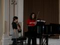 Seminar_za_violino_mag_art_Bozena_Angelova (6).JPG
