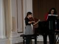 Seminar_za_violino_mag_art_Bozena_Angelova (7).JPG