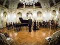 Simfonični orkester dijakov Konservatorija Maribor