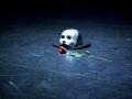 Fantom iz opere