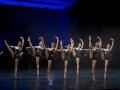 Baletke Konservatorija Maribor