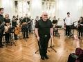 Kitarski orkester GŠ Tabor