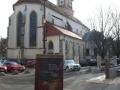 Slomskov_Trg_2.jpg