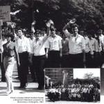 Jurgec 1981