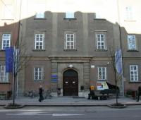 Matična šola Center