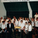 Remsak 2001