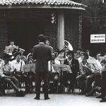 jurgec 1974