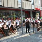 pihalni orkester (3)