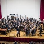 pihalni-orkester-4
