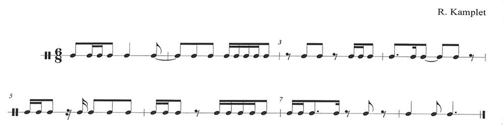 primer-ritmicne-vaje
